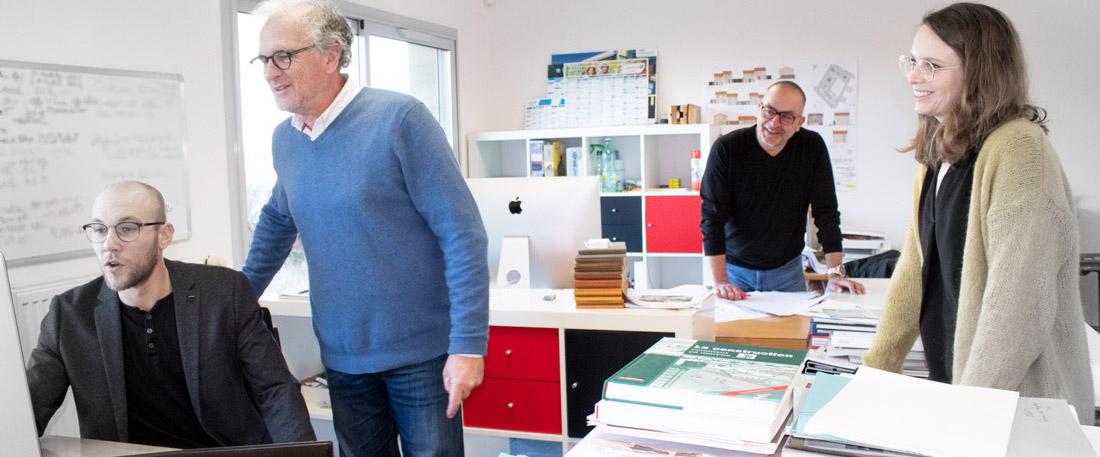 agence-architecte-blaye-nord-gironde