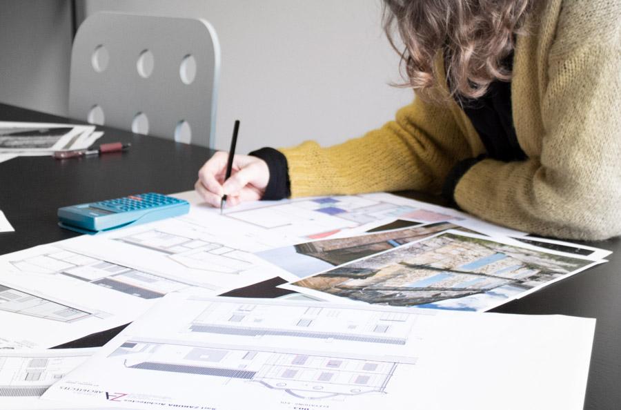 concept-creativite-architecte-gironde