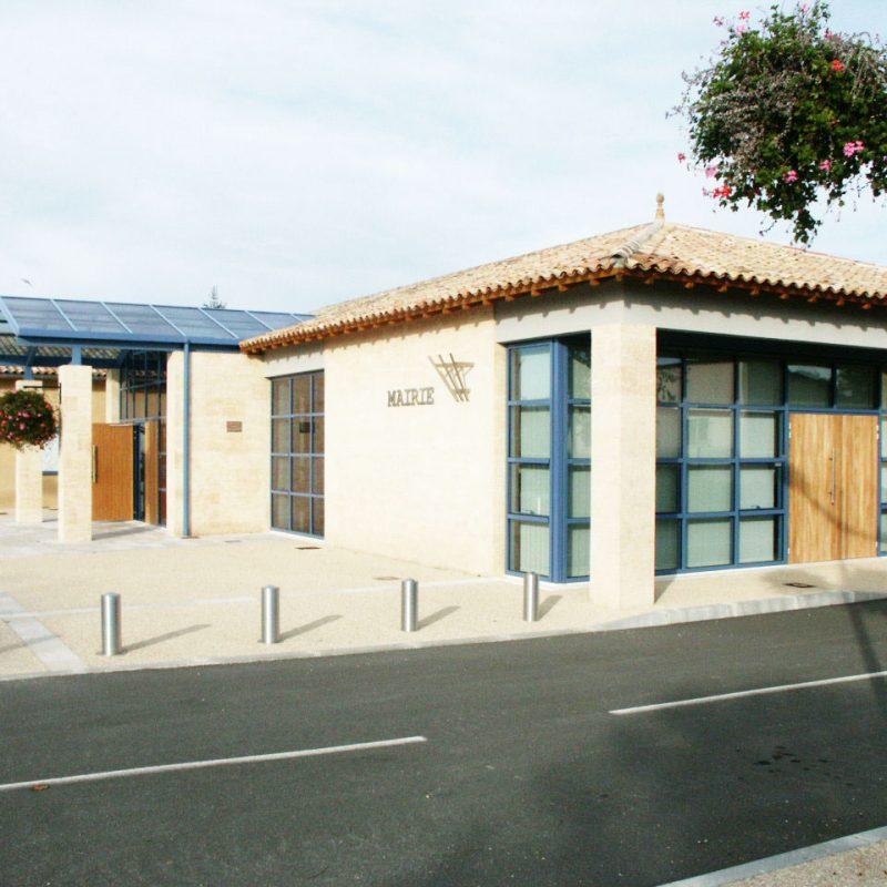cubnezais-construction-mairie-2