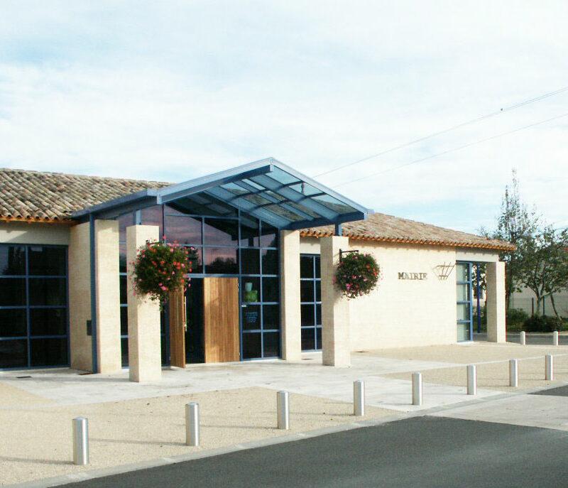 cubnezais-construction-mairie