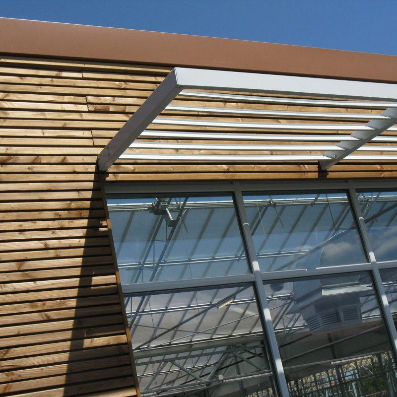 jardinerie-e-leclerc-construction-neuve-2