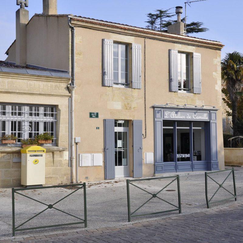 plassac-rehabilitation-patrimoine-et-creation-commerce
